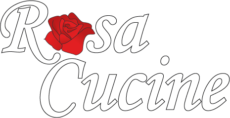 Fabbrica mobili | Rosa Cucine